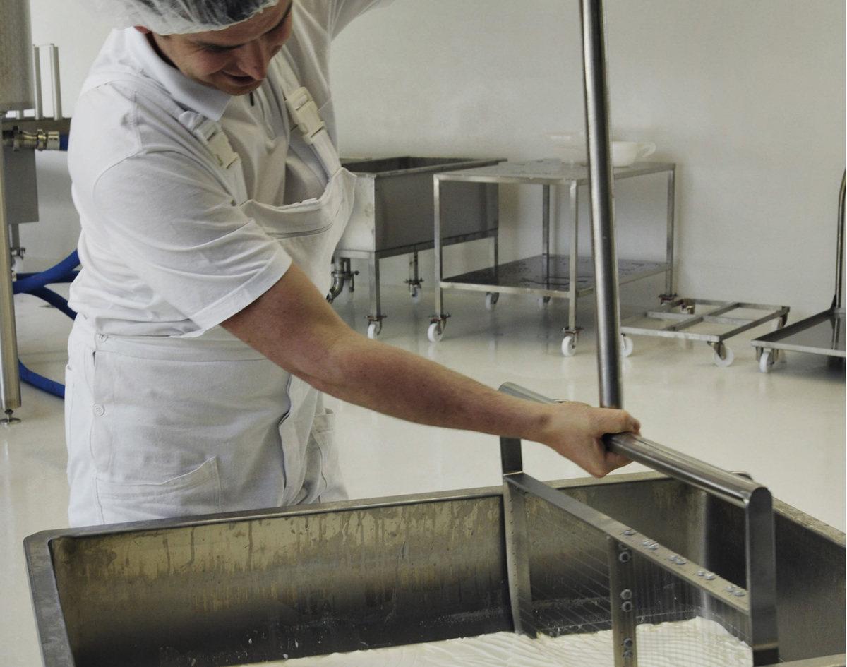 Ungewöhnlich Koch Themenküchendekor Galerie - Küchenschrank Ideen ...